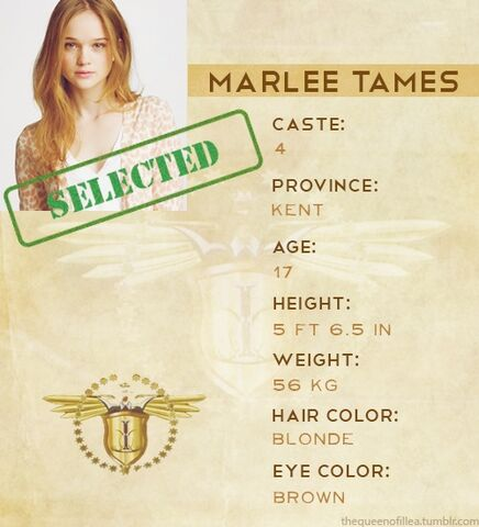 File:Marlee Tames Info Photo.jpg