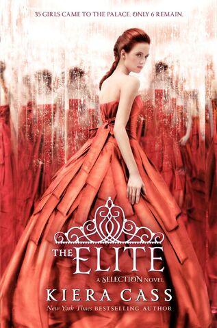 File:The Elite Cover.jpg