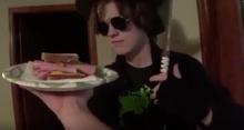 Sandwich capability