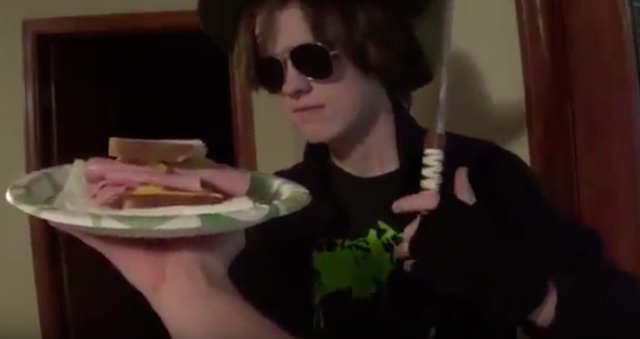 File:Sandwich capability.png