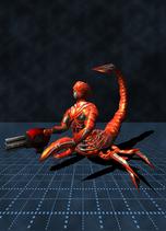 Scorpman