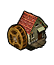 Icon watermill