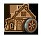 Icon wheelmaker