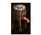 Icon silo