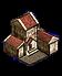 Icon villageschool