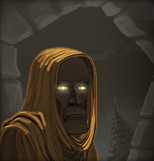 The Dark Priests Img
