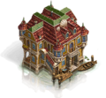 B floating house-2 0-a.png