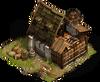 Storehouse Level 3