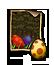Ee lost easter eggs.png