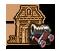 Icon foundry