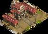 Mayor's House Level 2