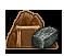 Icon coalmine