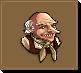Bbox innkeeper