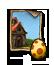 Ee egg hunt continues.png