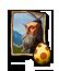 Ee egg hunt begins.png