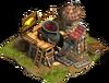 Gold Smelter Level 2