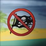Pirate life img