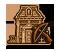 Icon Crossbowsmith