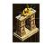 Icon monument beta