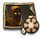 The dark priests2