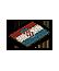 S ec croatia flag