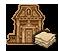 Icon intermediate papermill