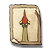 Icon witchtower
