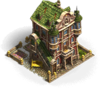 Noble Residence Level 3