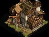 Storehouse Level 5