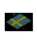 S ec sweden flag