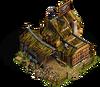 Iron Mine Level 5