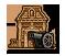 Icon cannonforge
