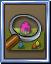 Buff hidden egg hunt.png
