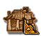 Icon ornamentalsmith
