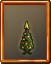 Icon sm xmas tree.png