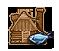 I fisher