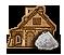 Icon powderhut