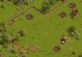 Sons-tailer-1-occupied-village-v2