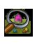 Icon easter egg hunt2.png