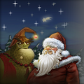 Img stolen Sleigh.png