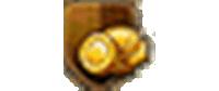 Guild coins 200
