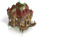 B floating house-2 0-.png