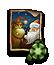 Adv stolen sleigh.png