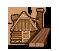 Icon pinewood sawmill