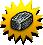 Icon coalyard