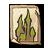 Icon blackcastle