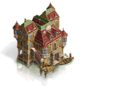 B floating house-3 0-.png