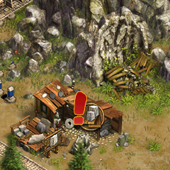 Building Icons The Settlers Online Wiki Fandom Powered