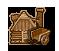 Icon carpenter