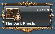 Darkpriests